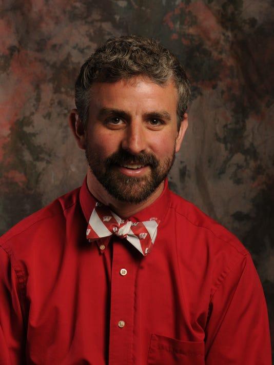 OSH Dr. Eric Smiltneek 4 Under 40 JS 01.jpg