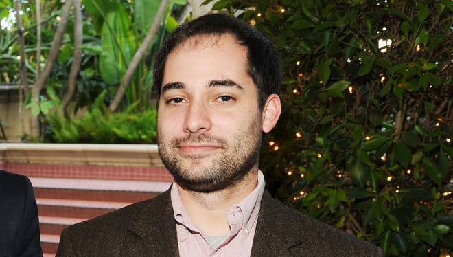 Harris Wittels, an executive producer on 'Parks and Recreation,' died of an accidental heroin overdose, according to the Los Angeles coroner.