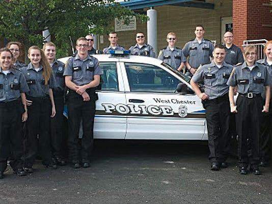 wc-police explorers.jpg