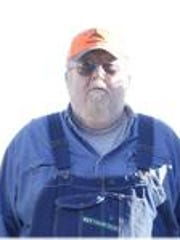 Disabled Vietnam War veteran Michael Deal of Spirit Lake died in March 2013 at the Des Moines VA hospital.