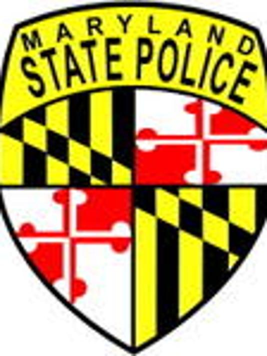 Maryland State Police logo.jpg