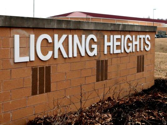 635793002994207774-NEW-Licking-Heights-schools-stock