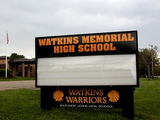 636202498799246236-NEW-Watkins-Memorial-High-School-stock.JPG