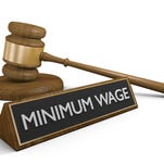 What striking down Louisville wage law means