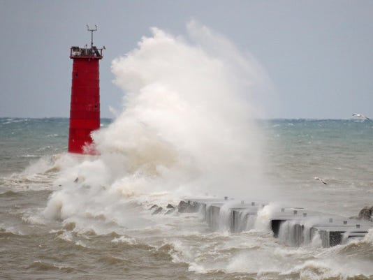 635919309176036793-she-n-strong-winds-0224-gck-02.JPG