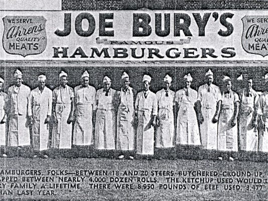 091610-SUB-JOE-BURY-S-HAMBURGERS-4918988.JPG
