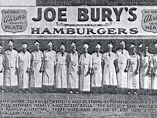 091610-SUB-JOE-BURY-S-HAMBURGERS-4918988.JPG