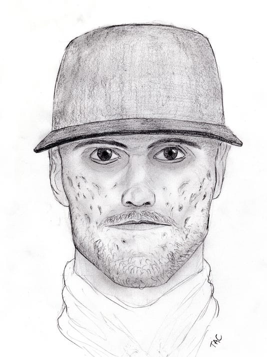 636096461321666057-Suspect---Composite-Drawing.jpg