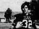 Mark Gastineau was unstoppable in his high school career