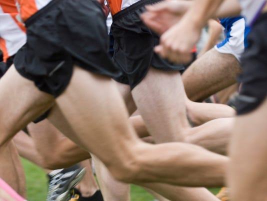 636501509603920847-Runners.jpg