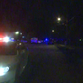 A double shooting in Arlington left 1 dead and another injured.