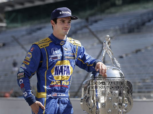 636004647009360304-18-Indy500-Rossi.JPG