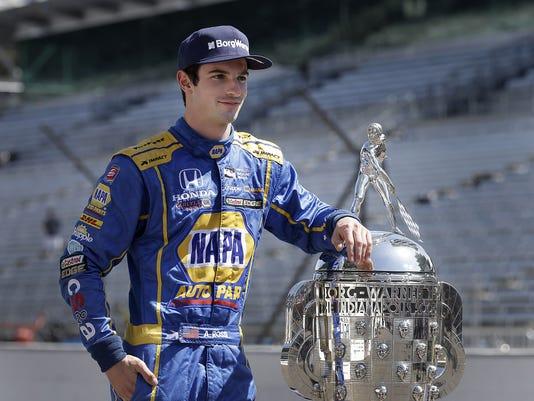636045433161777542-18-Indy500-Rossi.JPG