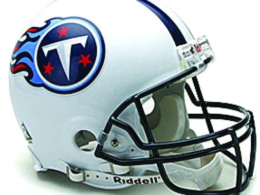 635653244959281366-helmet.poll