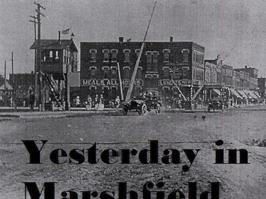 635766265549587127-Yesterday-in-Marshfield