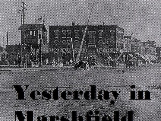 635766267567590191-Yesterday-in-Marshfield