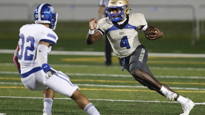 Thousands of parents and players signed a petition on Change.org imploring the Florida High School Athletic Association to go forward with its planned Aug. 24 start date for the fall sports season.
