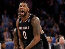 Final Four: 10 best story lines this weekend