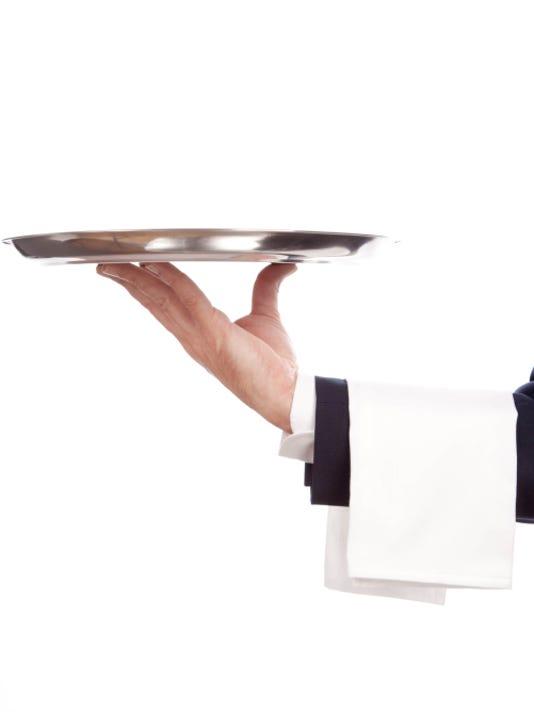 Server-waiter.jpg