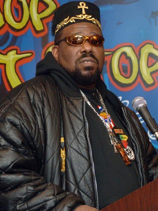 Black History And Rap (6)
