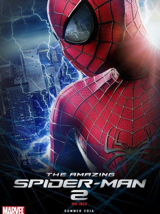 amazing-spider-man-2-poster.jpg