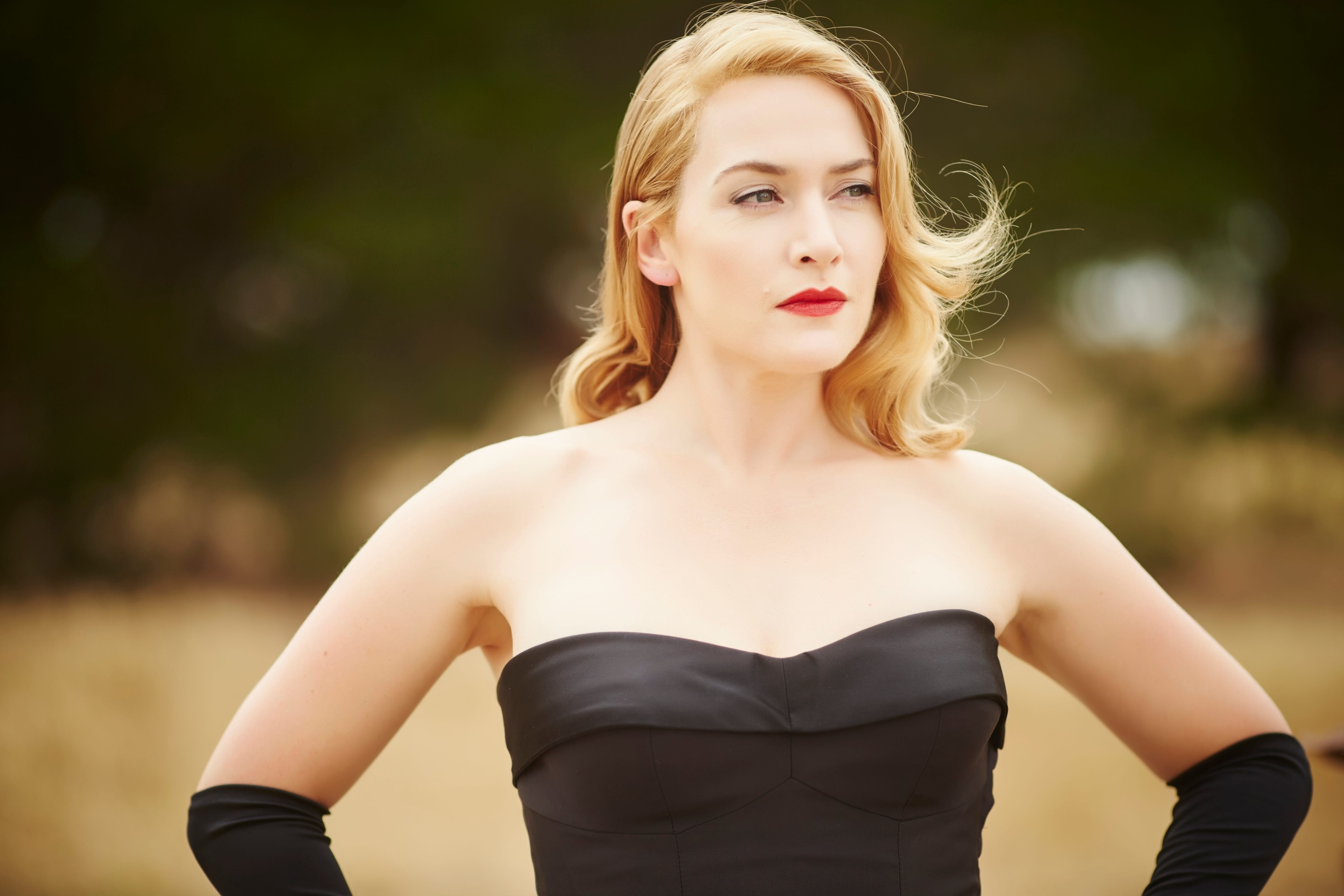 Images Kate Winslet naked (27 photo), Tits, Is a cute, Instagram, legs 2006