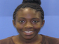 "Cassie Jones, 24, 5'6"" tall, 140 pounds. Wanted for"