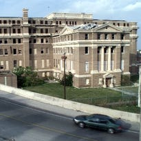 It's official: Old Nueces County Courthouse has finally been sold; here's what's next