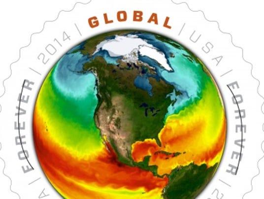GlobalForever2014