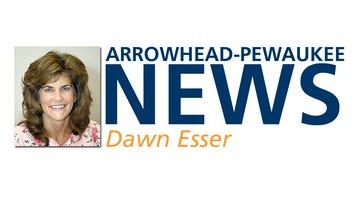Arrowhead-Pewaukee News: Aug. 24, 2017