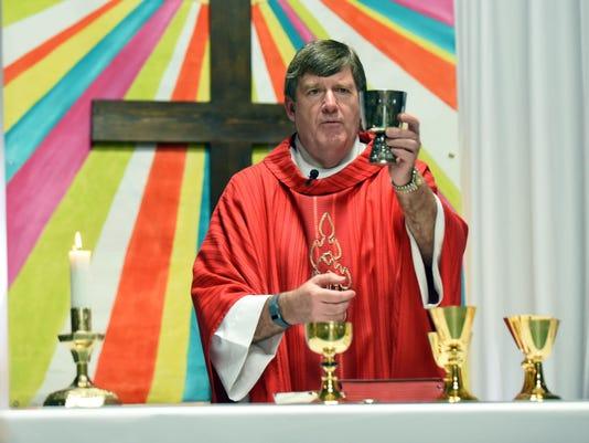 IMG_St_Fabian_Catholic_C_1_1_3CDRCMA9.jpg_20160401.jpg
