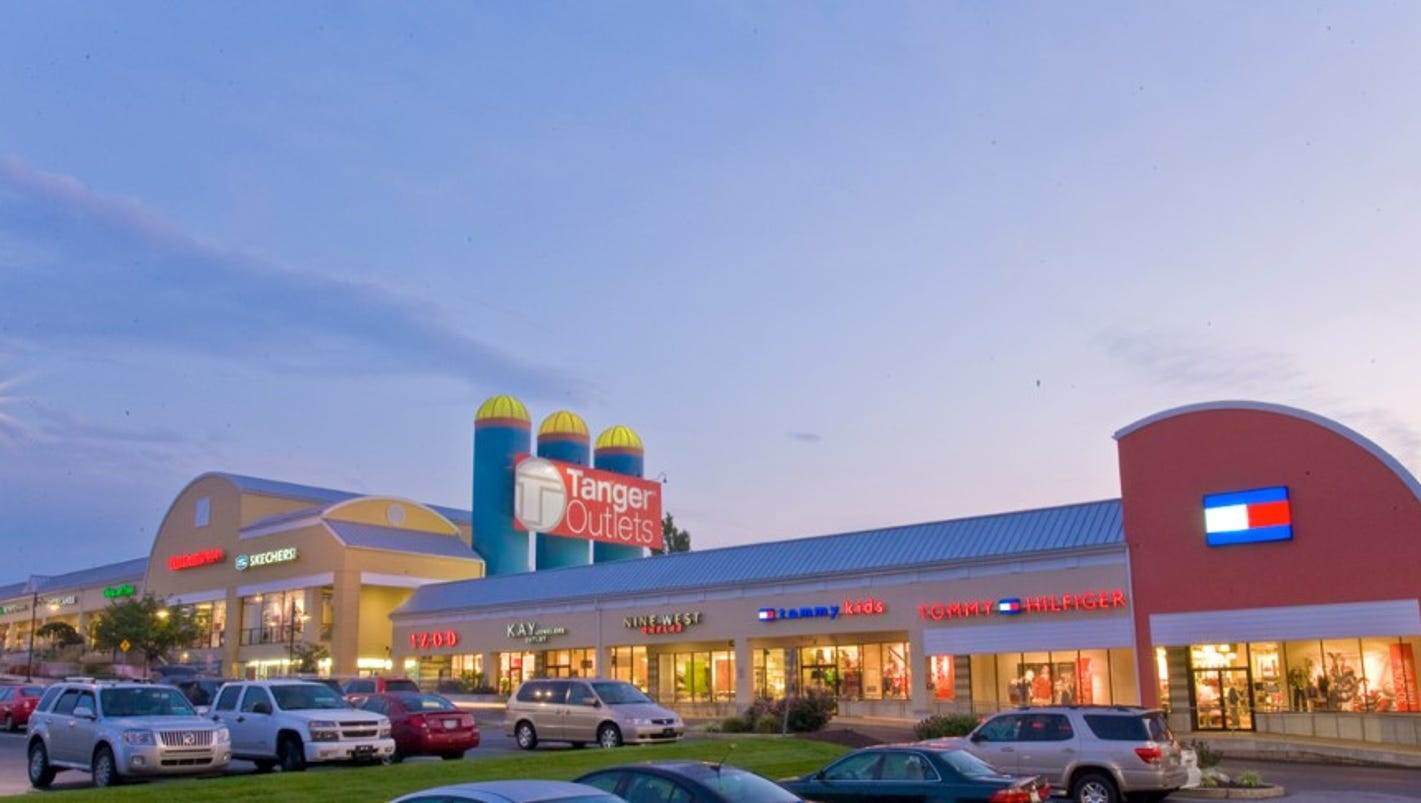 Hotels and Motels in Lancaster County, PA (PA Dutch Country) There are many fine places to stay in Lancaster, Pennsylvania to make your overnight visit to the Amish Country a comfortable one.
