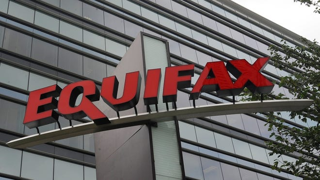 A Wall Street Journal report says that hackers broke into Equifax's computer systems in March 2017, giving them time to probe vulnerabilities and eventually gain access to the data of 143 million Americans. The Journal cited a report from security firm FireEye sent to some Equifax customers, including financial firms.
