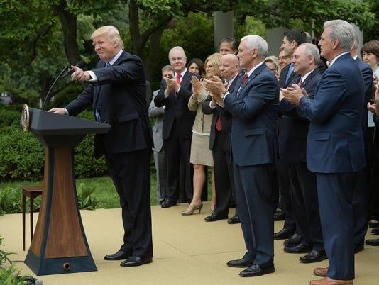 AFP AFP_O42R2 A HTH GOV USA DC