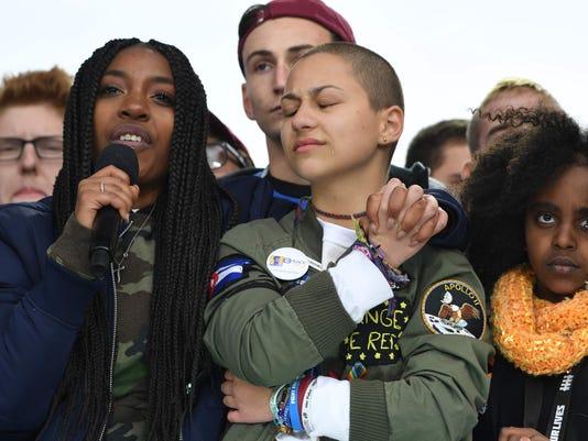 AFP AFP_1347IW A POL USA DC