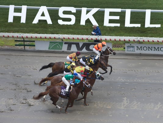 636055727692345739-haskell160731a.jpg