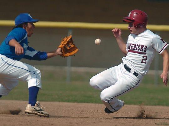 02 MHS baseball.jpg
