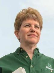 Denise Retzleff