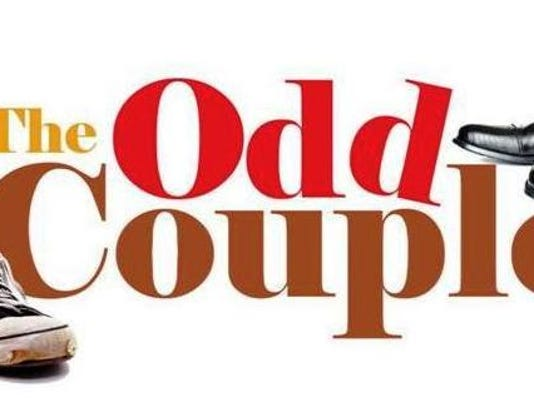Odd Couple LOGO.jpg