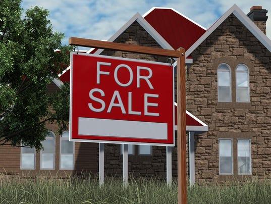 636192240957499751-Home-sales.jpg