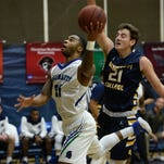 Bill Vilona: What's missing from UWF's historic basketball season? It might be you.