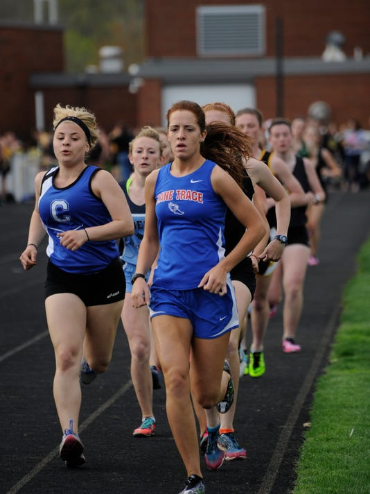 paint valley track meet, andy haines invitational, adena track, paint valley track, southeastern track, huntington track, zane trace track, track meet