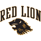 Red Lion to honor Ronald E. 'Abe' Fitzkee with large print outside of Fitzkee Center