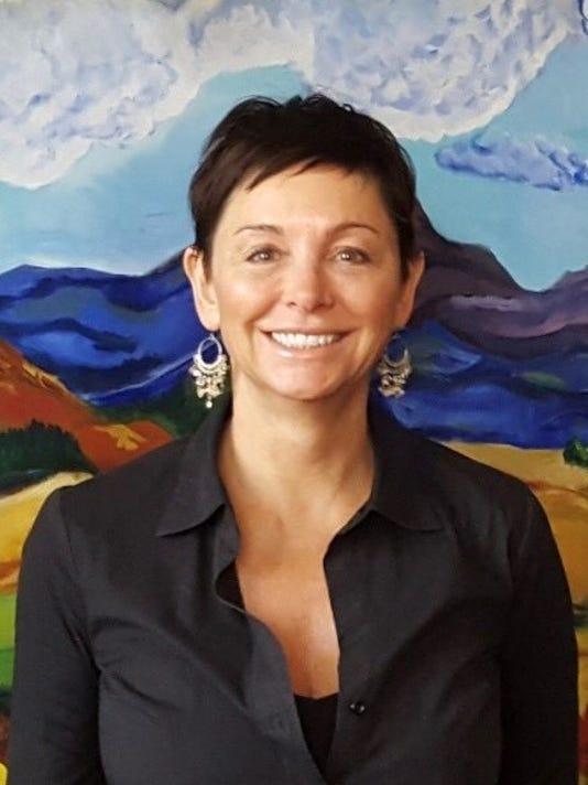 Judge Angie K. Schneider