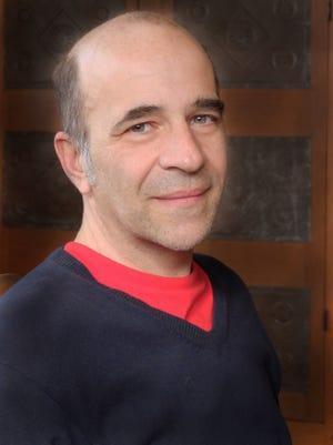 MIchael J. LaRosa