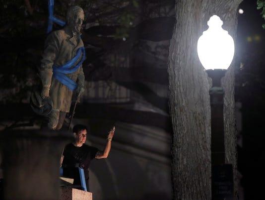 ut_confederate_statues_082117
