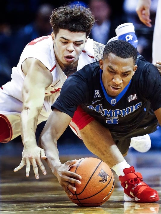 MemphisHoustonBasketball5
