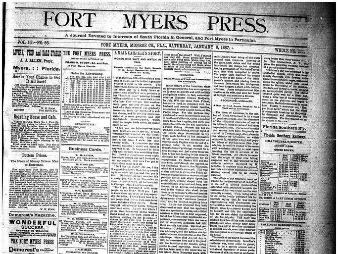 Jan. 8, 1887