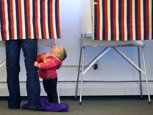 America Votes_EVAN (1).jpg