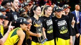 Sue Bird and the Seattle Storm aren't expecting an invitation to the White House, but they don't intend on going should one even come.